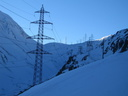 Val Bedretto